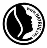 FAIR SQUARED NATURE-Label - APO DIREKT
