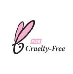 FAIR SQUARED PETA zertifiziert - APO DIREKT