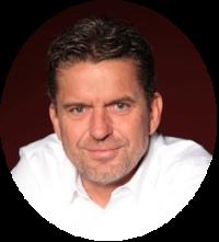 Johannes Schneider - Geschäftsführer APO DIREKT