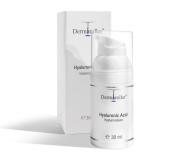 Dermaroller Hyaluronic Acid Hyaluronsaeure - APO DIREKT