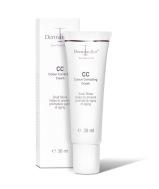 Dermaroller Color Correction Cream - APO DIREKT