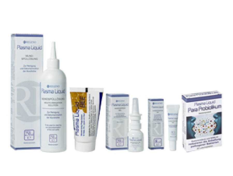 Frescoryl Zahnpflege Kautabletten - APO DIREKT