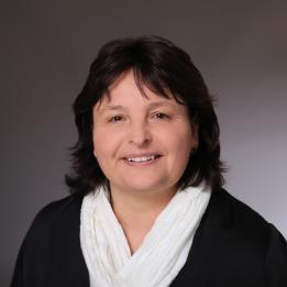Kirsten Schmolewski - Assistenz/Finanzen APO DIREKT