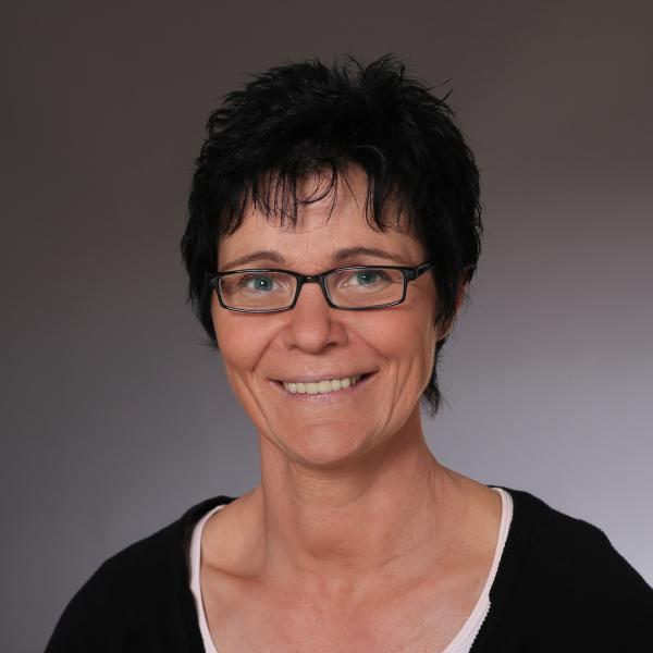 Claudia Gründer - Buchhaltung/Lager APO DIREKT