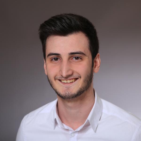 Sefa Merzifonluoglu - Lager APO DIREKT