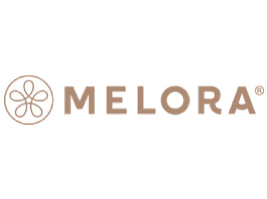 PLASMA LIQUID - APO.DIREKT