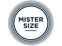 everdry Produkte gegen Schwitzen - APO DIREKT