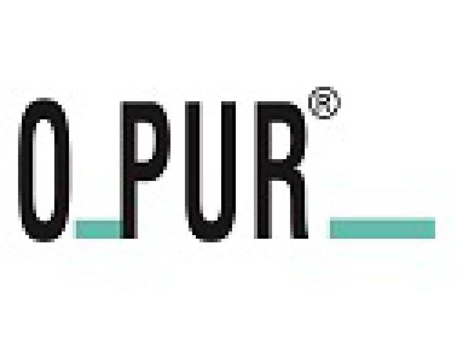 O_PUR - APO.DIREKT