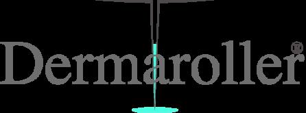 Dermaroller - Qualitätsprodukte zur Verbesserung des Hautbildes - APO DIREKT