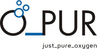 O_PUR Medizinischer Sauerstoff - APO DIREKT
