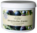 VITALIFE Olivenbutter Koerpercreme - APO DIREKT