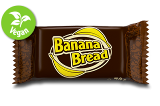 OATSNACK Energy Banane Schoko - APO DIREKT
