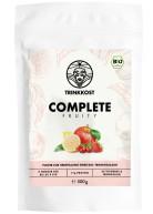 TRINKKOST COMPLETE fruity - APO DIREKT