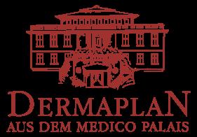 DERMAPLAN Hautpflege - APO DIREKT