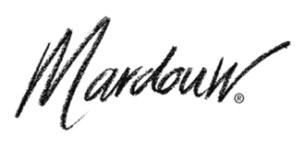 MARDOUW Hautpflegeprodukte - APO DIREKT