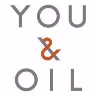 YOU&OIL Logo APO DIREKT