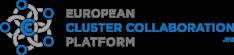 Wellnesscluster Logo APO DIREKT
