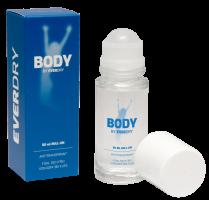 EVERDRY Antitranspirant Body Roll-On - APO DIREKT
