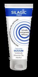 Silagic™ Freez mit Silicium - APO DIREKT