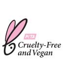 PETA Logo everdry - APO DIREKT