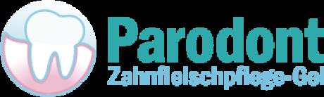 Parodont - Zahnfleischpflege-Gel bei APO DIREKT