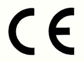 CE-Kennzeichnung INSTI HIV-Selbsttest - APO DIREKT