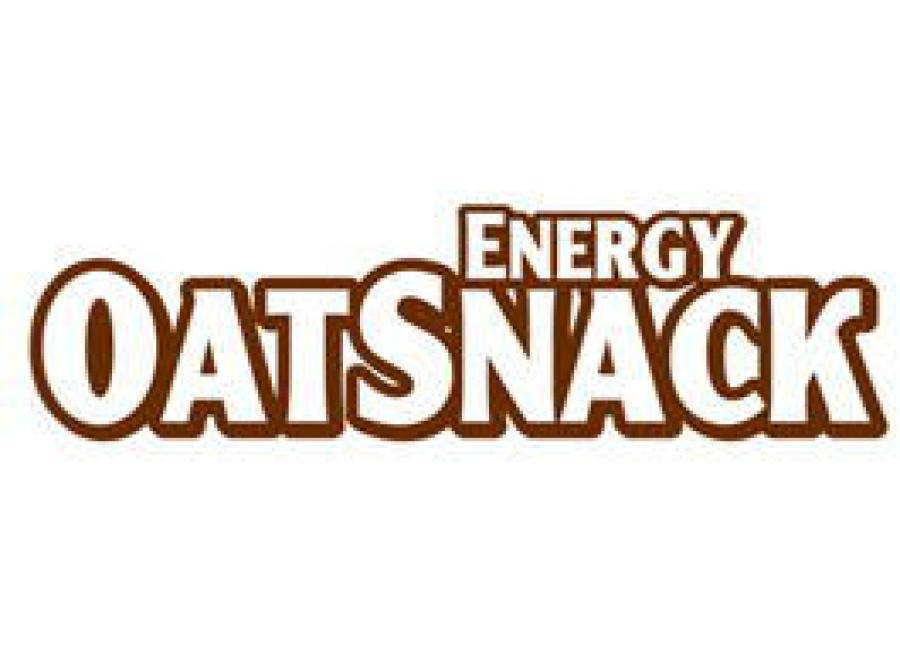 FertilitySCORE - APO DIREKT