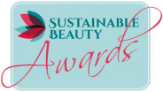 Frescoryl Sustainable Beauty Award - APO DIREKT