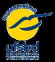 UFSBD Zertifikat Logo APO DIREKT