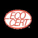 ECOCERT Zertifikat Logo APO DIREKT