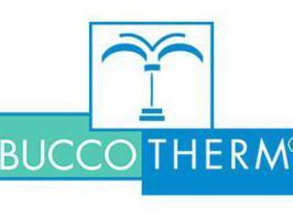 BUCCOTHERM Logo APO DIREKT