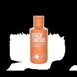 ATACK Control® Insektenschutz Lotion AKTIV + LSF 25  - APO DIREKT