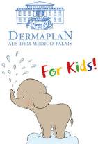 DERMAPLAN For Kids Produktlogo - APO Direkt