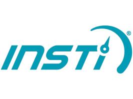Dermaroller Logo Apo Direkt