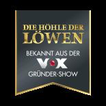 """WINGBRUSH bekannt aus """"Die Höhle der Löwen"""" - APO DIREKT"""