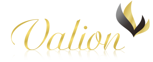 Logo Valion - APO DIREKT