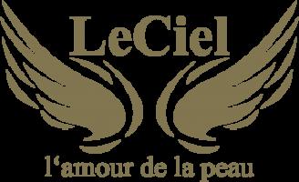 Logo LeCiel - APO DIREKT