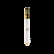 LeCiel HYDRO-SHOT Gold-Serum - APO DIREKT