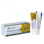 Plasma Liquid® BEE Manuka Balsam - APO DIREKT