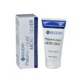 Plasma Liquid® Micro Silver Cream - APO DIREKT