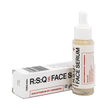 RSQ OIL Face Serum - APO DIREKT