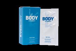 EVERDRY Antitranspirant Body Tuecher - APO DIREKT