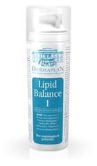 DERMAPLAN Lipid Balance 1 150ml - APO DIREKT
