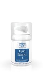 DERMAPLAN Lipid Balance 2 50ml - APO DIREKT