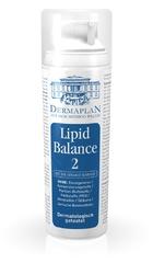 DERMAPLAN Lipid Balance 2 150ml - APO DIREKT
