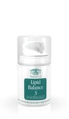 DERMAPLAN Lipid Balance 3 50ml - APO DIREKT