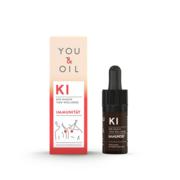 YOU&OIL Immunsystem - APO DIREKT