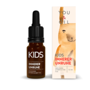 YOU & OIL KIDS Innere Unruhe, 10ml