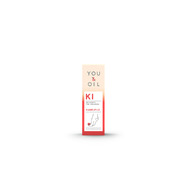 YOU & OIL Nagelpilz, 5ml