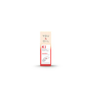 YOU & OIL Warzen, 5ml